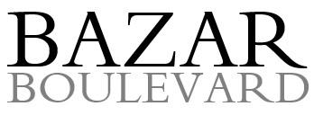 Bazar Boulevard